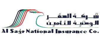Al Sagr Insurance