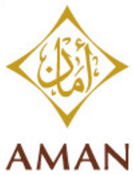 Aman Insurance