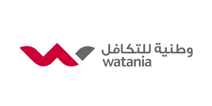 https://static4.souqalmal.com/ci/providers/watania.png
