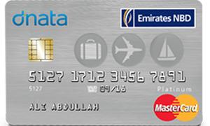 Rbc rewards visa gold cash advance fee photo 4