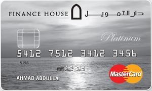 28 Home Design Nhfa Credit Card 100 Home Design Credit Card ...