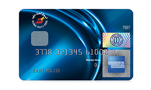 Credit cards in dubai and uae souqalmal weve found 230 credit cards matching your criteria reheart Image collections