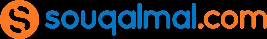 header logo souqalmal